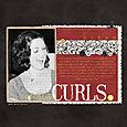 Curls WEB